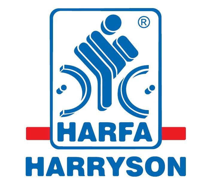Harfa Harryson