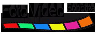 Foto Video Sobótka
