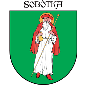 Miasto i Gmina Sobótka