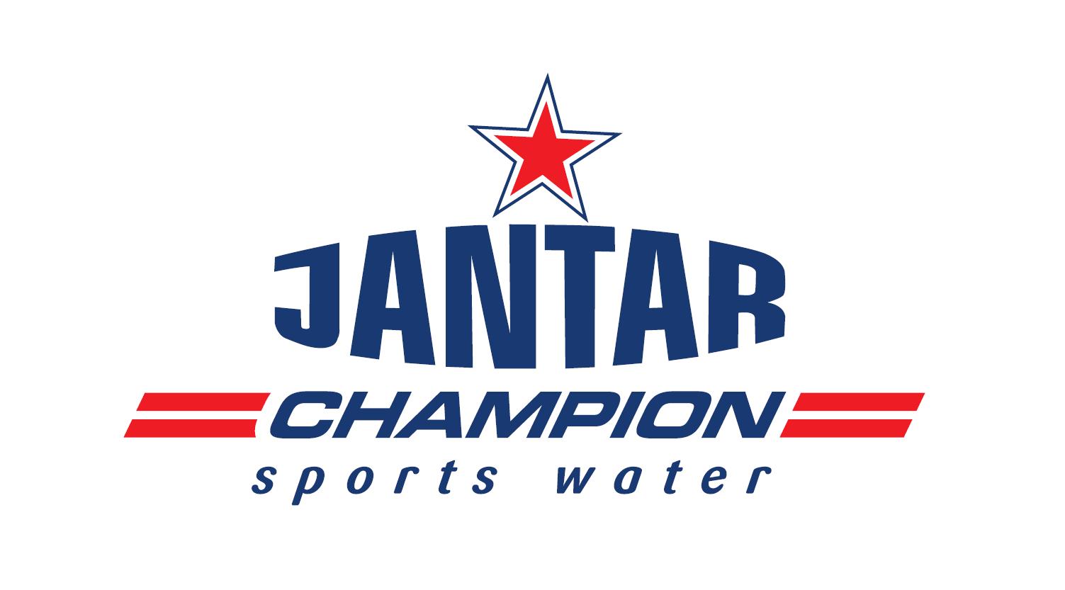 Woda Jantar