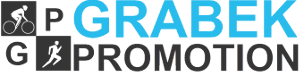 Grabek Promotion