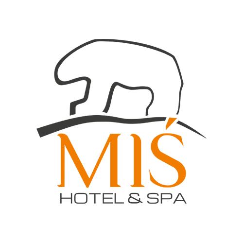 MIŚ Hotel $ SPA