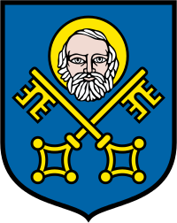 Gmina Trzebnica