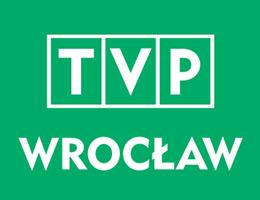 TVP3 Wrocław - Telewizja Polska S.A.