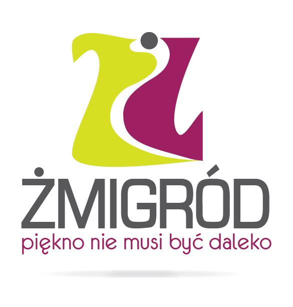 Gmina Żmigród