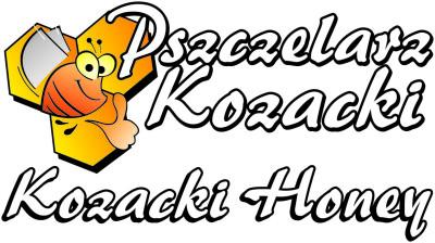 Pszczelarz Kozacki