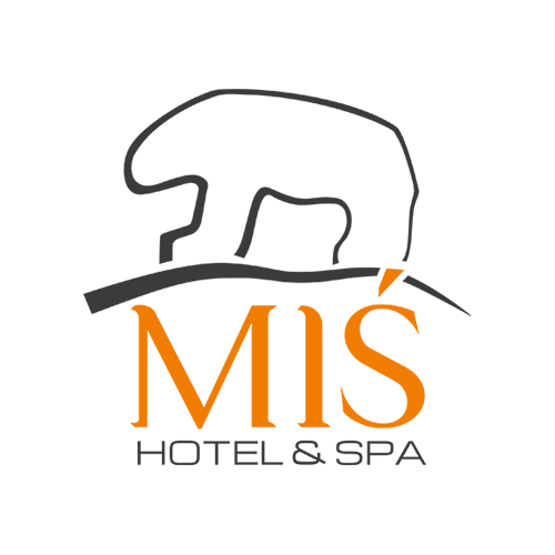 MIŚ Hotel $ SPA