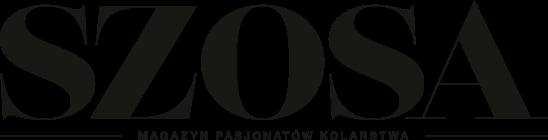 Magazyn Szosa